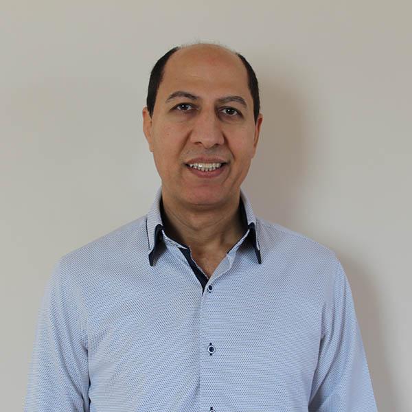 Khoshhal Masud 600600